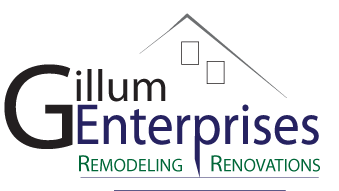 Gillum Enterprises